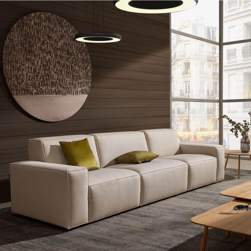 COOL sofá