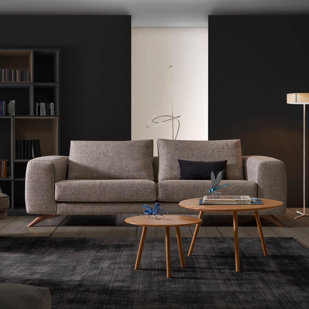 gues-sofa-ambientada