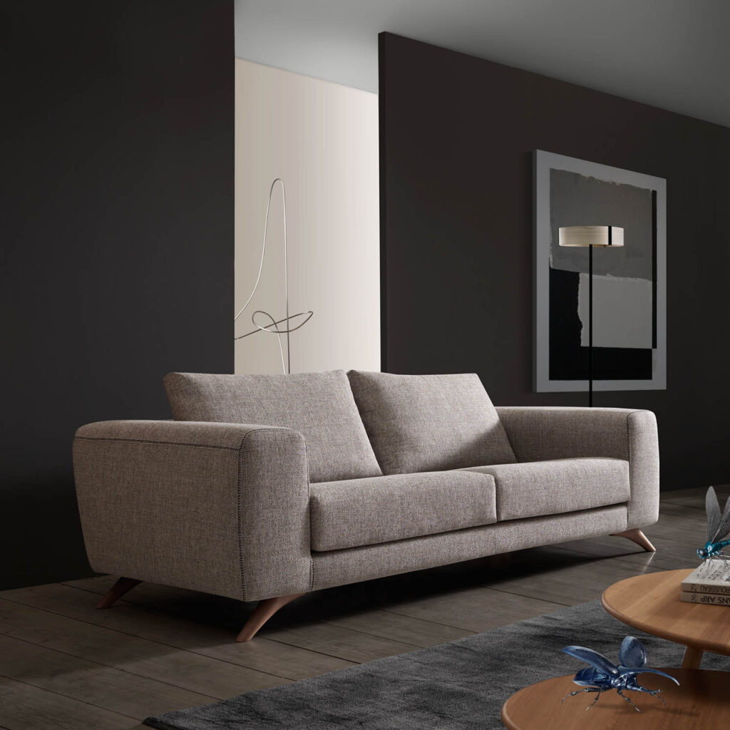 gues-sofa-hogar