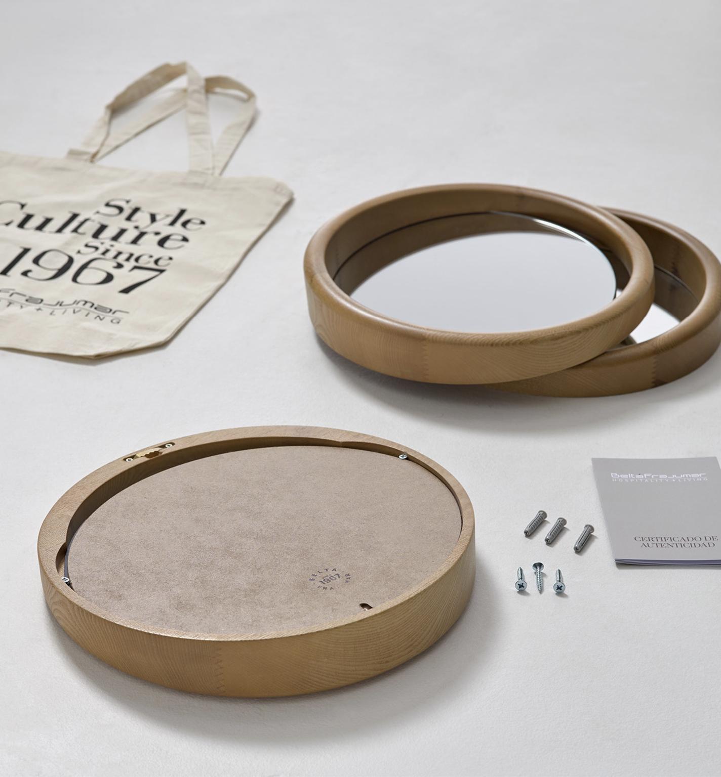 Ideas regalo diseñador arquitecto