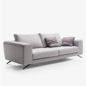 sofa GUES principal