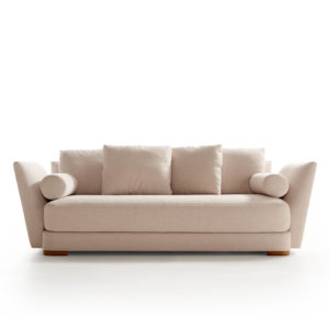 ALAN sofa