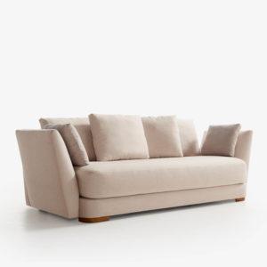 ALAN sofa contract para hoteles