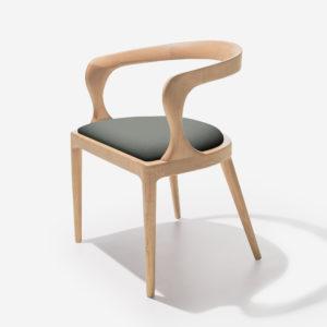 BAZK-chair-ash-S-1-6661-002