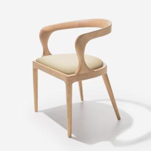 BAZK-chair-ash-S1-6669