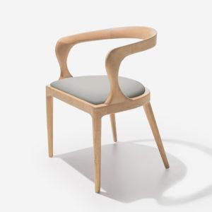 BAZK-chair-ash-S1-6660