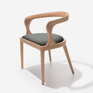 BAZK-chair-oak