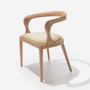 BAZK-chair-oak-S1-6660
