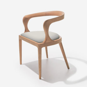 BAZK-chair-oak-S1-6660.