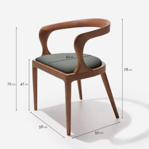 BAZK-chair-walnut-