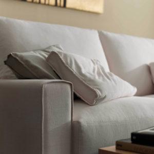EGOS sofa2
