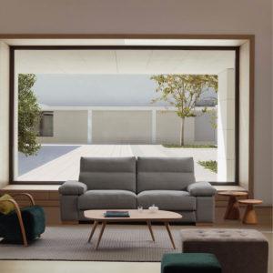 Sofá+diseño+hogar+belta+frajumar