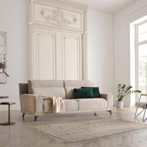 KOTA sofá para decoración hogar
