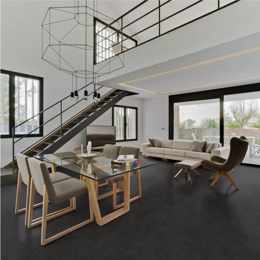 muebles para hogar butaca LASE