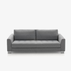 LOBI sofa