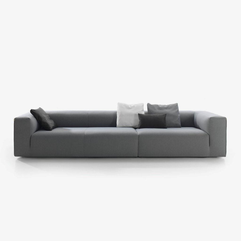 SUIT sofa marca Belta Frajumar