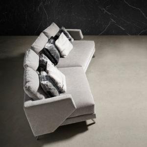 Sofá+ERIK+diseño+hogar+Belt+Frajumar