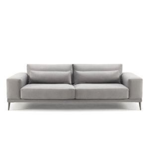 Sofa INUA Belta Frajumar