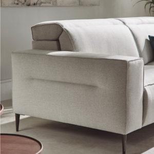 Tega sofa relax Belta Frajumar2