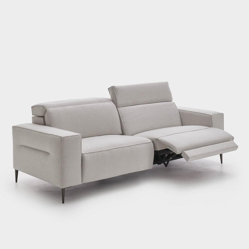 Tega sofa relax Belta Frajumar3