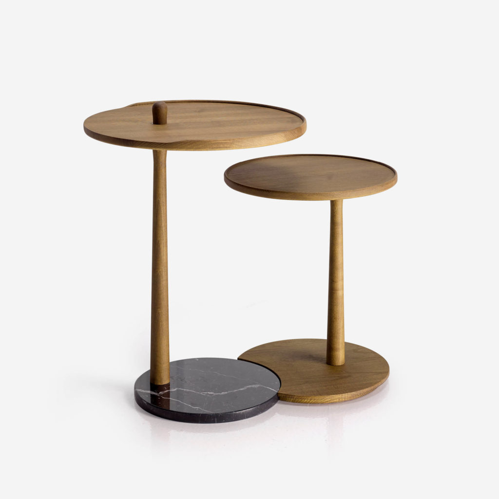 igno-table-oak