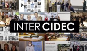 InterCIDEC 2021