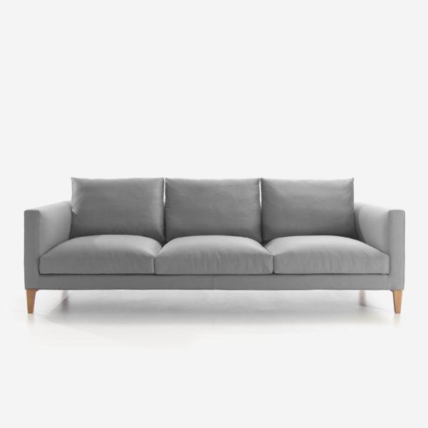 sofa-tela luca-6660-acabado roble