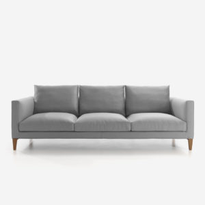 slim-sofa-luka 6660-walnut2