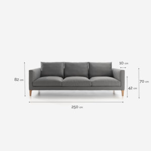 slim-sofa-luka-6661-size-oak