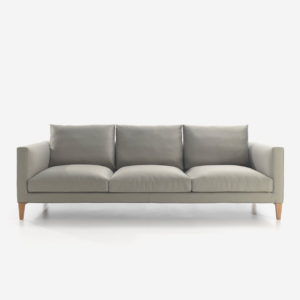 slim-sofa-luka-6669-oak