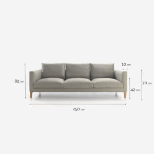 slim-sofa-luka-6669-size-oak