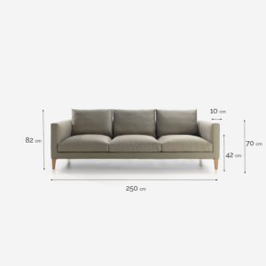 slim-sofa-luka-6670-size-oak