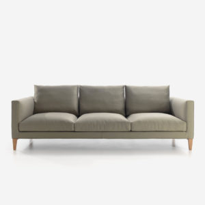 slim-sofa-luka-6670oak