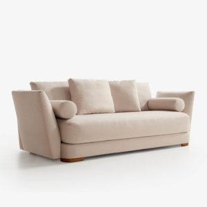 sofa hogar Alan
