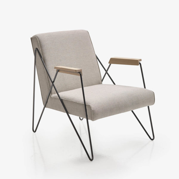 TAMO fauteuil