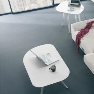 ALO conjunto mesa decoracion y mobiliario de hogar