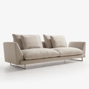 EDAI sofá diseño