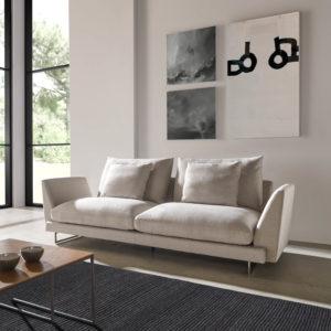 EDAI sofá living
