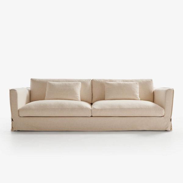 ILUM sofá