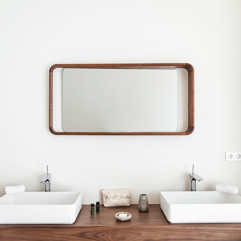 SKON-oblong-mirror-walnut-02