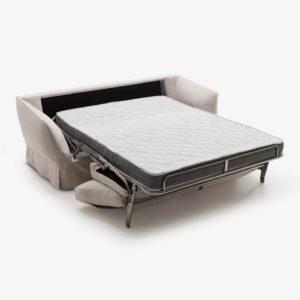 SPAT sofa cama apertura italiana