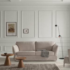 SPAT sofa cama hogar