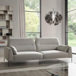 Sofá OLIV ambiente hogar de diseño