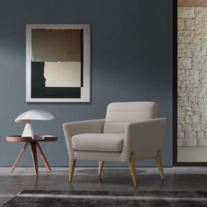 APIL armchair