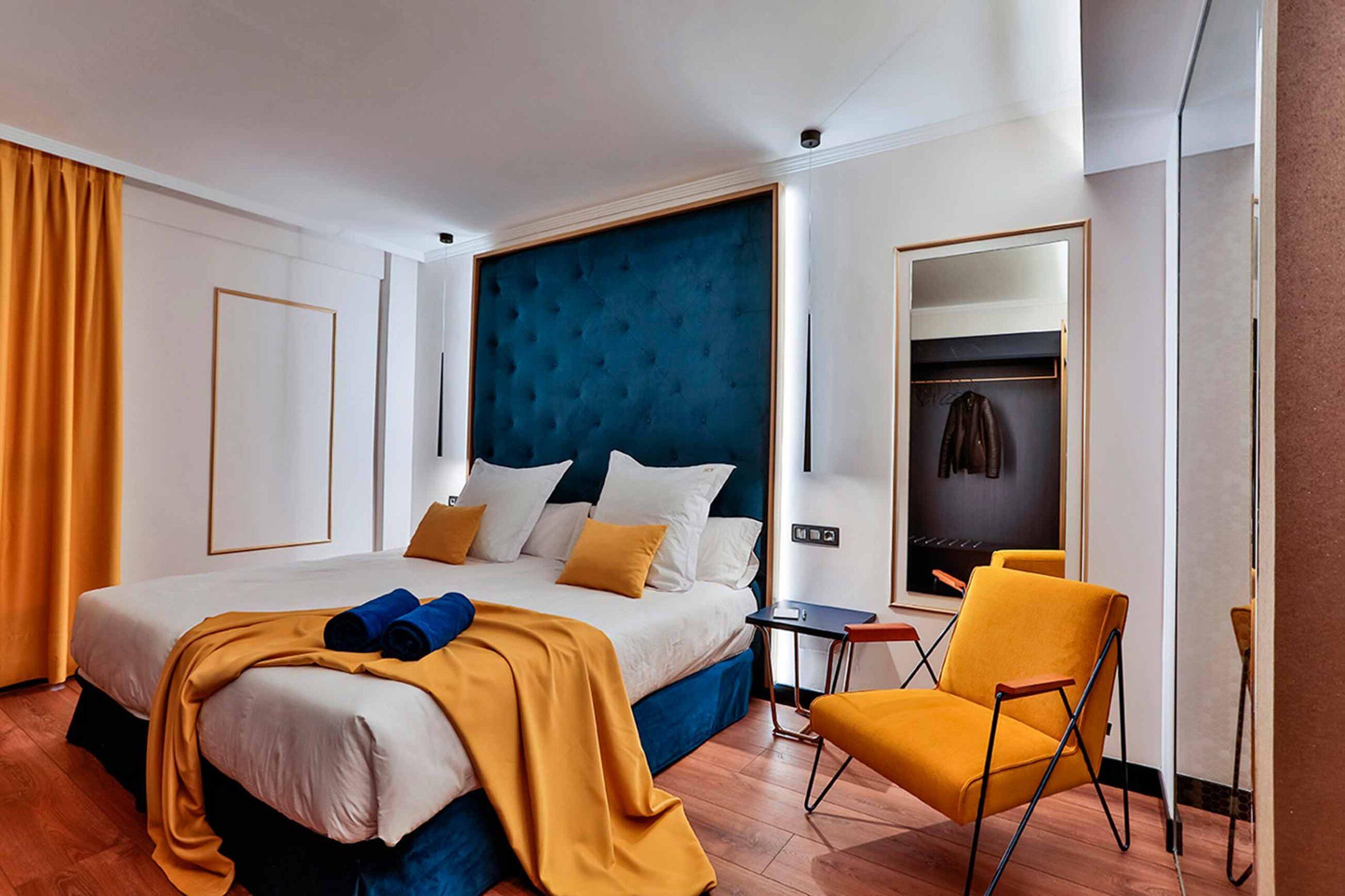 butaca tamo mobiliario hotel design plus bex