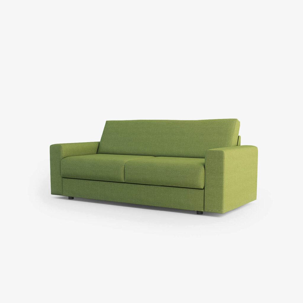homy sofa