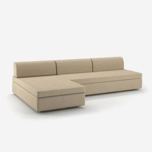 lesli sofa