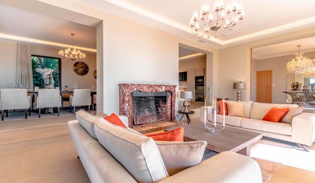 luxury-interiorism-furniture-decoration-sain-tropez-house