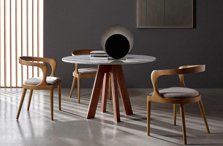 meublesdesign