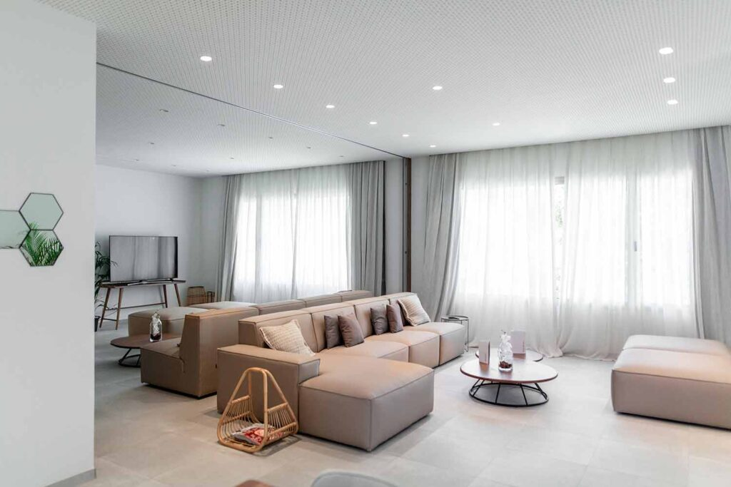 sofá-diseño-modular-cool-habitacion-hotel-resort-ibiza